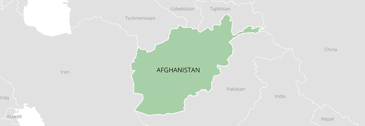 Afghanistan   LandLinks on khyber pass map, tehran map, sarajevo map, bagram air base map, kigali map, dhaka map, casablanca map, karachi map, mauryan empire map, afghanistan map, khartoum map, bogota map, muscat map, beirut map, istanbul map, kathmandu map, kandahar map, ghazni map, medina map, peshawar map,
