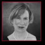 Maureen Moriarty-Lempke, PhD