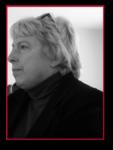Jane Dennison, PhD