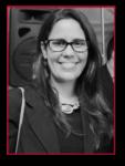 Maina Martir-Torres, PhD