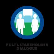 Multi-Stakeholder Dialogue