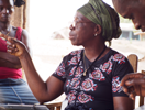 Full Rights for All: USAID Works with the Government of Liberia and its Partners to Address Gender Dimensions in Land Governance